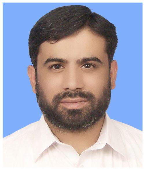 Mr. Abdul Hameed